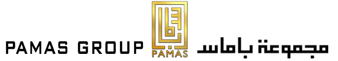 Retail Service Pamas Group